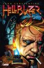 John Constantine, Hellblazer Vol. 25: Another Season Cover Image