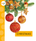 Christmas (Spot Holidays) Cover Image