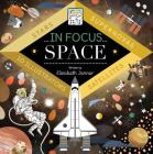 In Focus: Space Cover Image