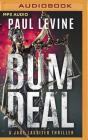 Bum Deal (Jake Lassiter Legal Thrillers #12) Cover Image