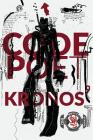 Code Poet Cover Image