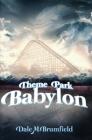 Theme Park Babylon Cover Image