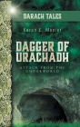 Dagger of Urachadh: Attack from the Underworld Cover Image