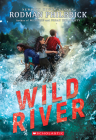 Wild River Cover Image