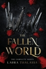 The Fallen World: Complete Series Cover Image