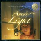 Amy's Light (Sharing Nature with Children Books) Cover Image
