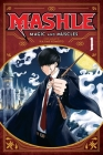 Mashle: Magic and Muscles, Vol. 1 Cover Image