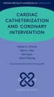 Cardiac Catheterization and Coronary Intervention Cover Image