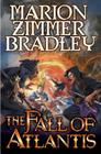 The Fall of Atlantis Cover Image