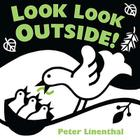 Look Look Outside Cover Image