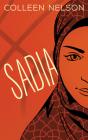 Sadia Cover Image