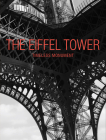 The Eiffel Tower: Timeless Monument Cover Image
