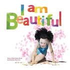 I Am Beautiful Cover Image