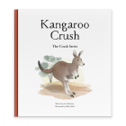 Kangaroo Crush (Crush Series) Cover Image
