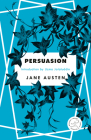 Persuasion (Modern Library Classics) Cover Image