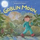 Goblin Moon Cover Image