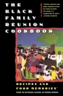 The Black Family Reunion Cookbook: Black Family Reunion Cookbook Cover Image