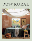 New Rural: Where to Find It and How to Create It Cover Image