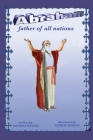 Abraham Father of all Nations Cover Image