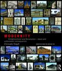Modernity: Enlightenment and Revolution - Ideal and Unforeseen Consequence Cover Image