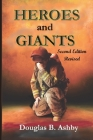 Heroes and Giants Cover Image