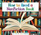 How to Read a Nonfiction Book (Understanding the Basics) Cover Image