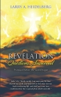 Revelation- Questions Answered: Promised be fore the world began Cover Image
