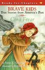 Cora Frear (Brave Kids) Cover Image