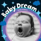 Baby Dream (Baby's Day #3) Cover Image