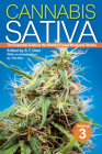 Cannabis Sativa Volume 3: The Essential Guide to the World's Finest Marijuana Strains Cover Image