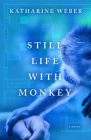 Still Life with Monkey Cover Image