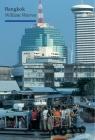 Bangkok (Topographics) Cover Image