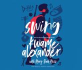 Swing Cover Image