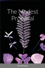 The Modest Proposal Cover Image