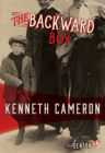 The Backward Boy Cover Image