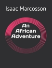 An African Adventure Cover Image