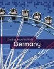 Germany (Countries Around the World) Cover Image
