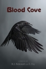 Blood Cove Cover Image