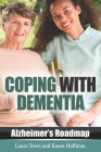 Coping with Dementia Cover Image