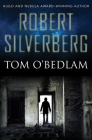 Tom O'Bedlam Cover Image