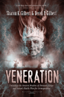 Veneration: Unveiling the Ancient Realms of Demonic Kings and Satan's Baunveiling the Ancient Realms of Demonic Kings and Satan's Cover Image