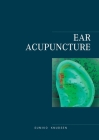 Ear Acupuncture Clinical Treatment Cover Image