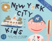 Fodor's Around New York City with Kids, 4th Edition Cover Image
