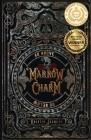Marrow Charm Cover Image