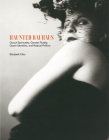 Haunted Bauhaus: Occult Spirituality, Gender Fluidity, Queer Identities, and Radical Politics Cover Image