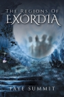 The Regions of Exordia Cover Image