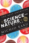 The Best American Science and Nature Writing 2020 (The Best American Series ®) Cover Image