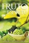 El Fruto del Espiritu Cover Image