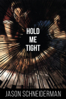 Hold Me Tight Cover Image