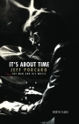 It's about Time: Jeff Porcaro - The Man and His Music by Robyn Flans: The Man and His Music Cover Image